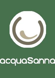 AcquaSanna